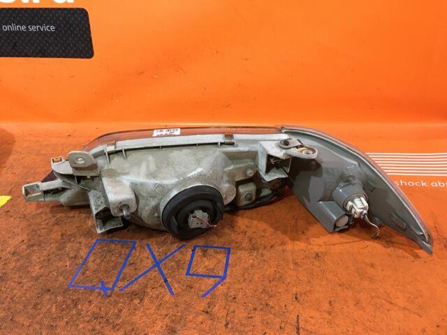 Фара на Toyota Carina AT211 20-382