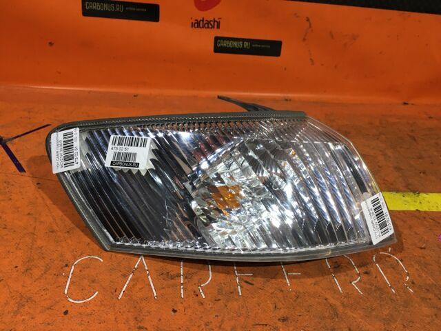 Поворотник к фаре на Toyota Camry Gracia Wagon MCV21W 33-38