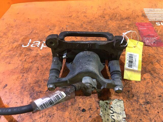 Суппорт на Toyota Chaser GX105, JZX100, JZX101, JZX105 1G-FE, 1JZ-GE, 2JZ-GE