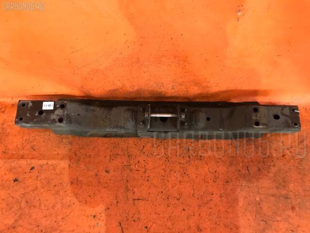 Балка под двигатель на Jeep Grand Cherokee WG ERH