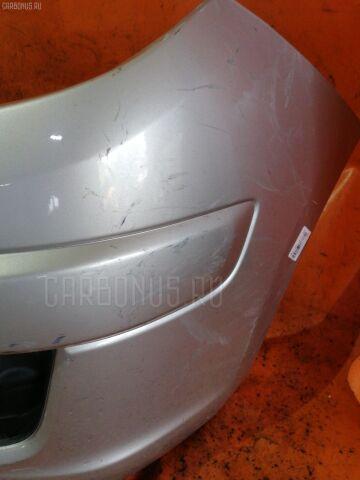 Бампер на Nissan Ad Van VJY12