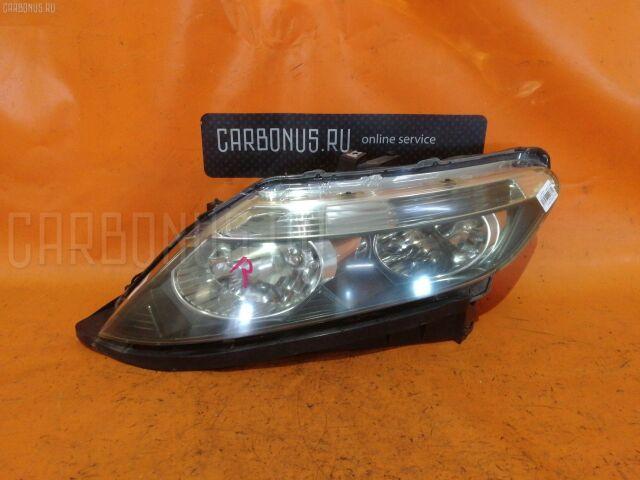 Фара на Honda Airwave GJ1 100-22591