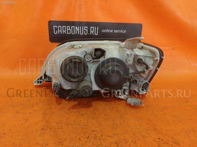 Фара на Toyota Crown JZS171 30-290