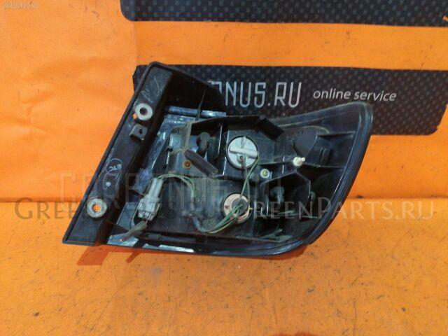 Стоп на Nissan Presage TU30 220-63616