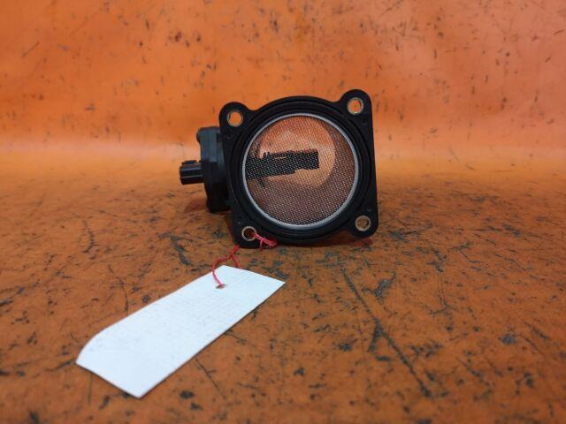 Датчик расхода воздуха на Nissan Expert VNW11, VW11 QG18DE