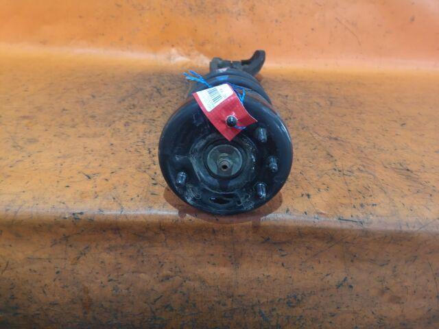 Стойка амортизатора на Honda Avancier TA1, TA2 F23A
