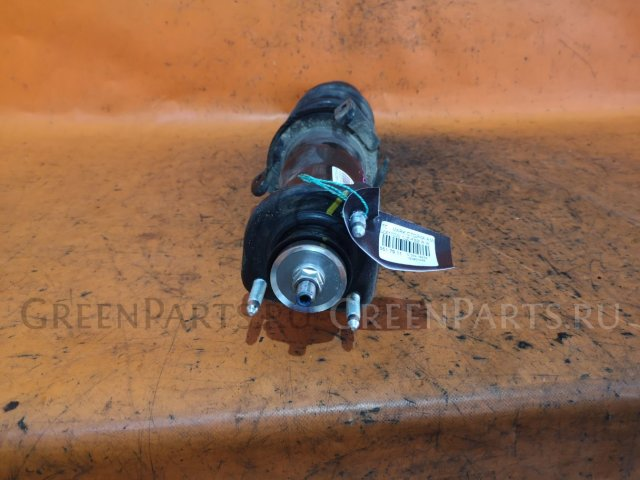 Стойка амортизатора на Toyota Verossa GX110, GX115, JZX110