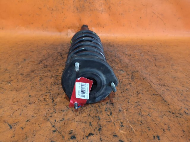 Стойка амортизатора на Toyota Chaser GX100, GX90, JZX100, JZX90, LX100, LX90, SX100, SX