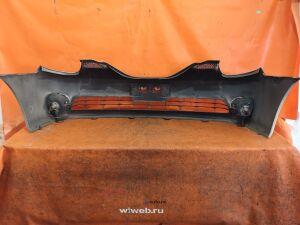 Бампер на Toyota Verossa GX110 22-310
