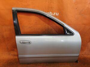 Дверь на Nissan Cefiro A32