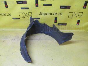 Подкрылок на Mazda Demio DW3W B3