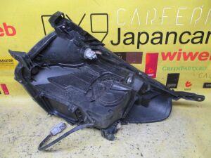 Фара на Toyota IQ KGJ10 74-1