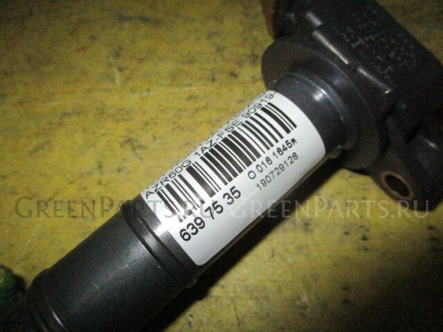 Катушка зажигания на Toyota Vista Ardeo AZV50G, AZV55G 1AZ-FSE