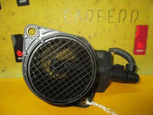 Датчик расхода воздуха на Volkswagen Lupo 6E1, 6X1 ANY, AYZ
