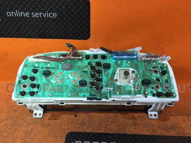 Спидометр на Toyota Sprinter AE110 5A-FE
