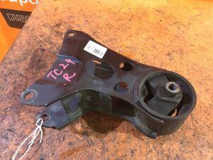Подушка двигателя на Nissan Serena TC24 QR20DE