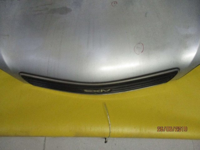 Капот на Toyota Corona Exiv ST202