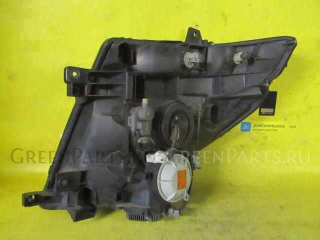 Фара на Nissan Elgrand E51 100-24826