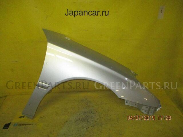 Крыло на Toyota Windom MCV30