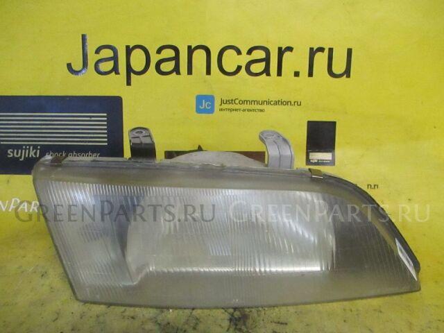 Фара на Nissan Primera P11 100-63396