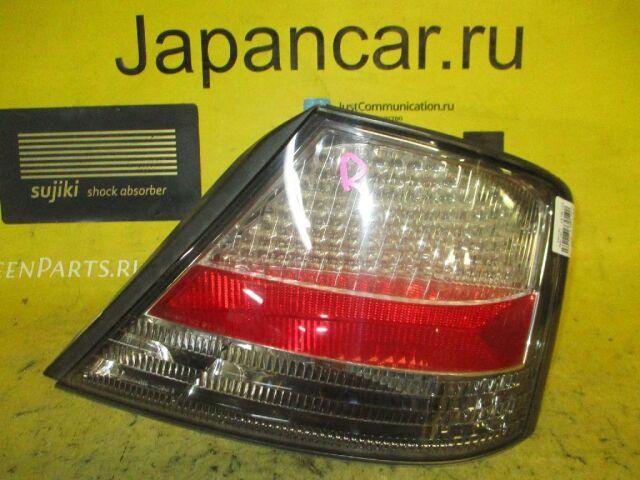Стоп на Nissan Gloria HY34 4885