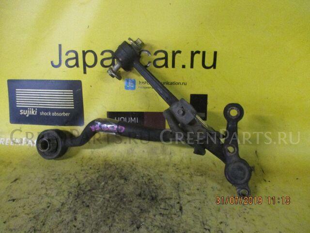 Рычаг на Toyota Mark II Blit GX110W, JZX110W
