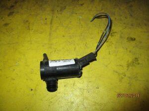 Насос омывателя стекла на Mazda Mpv LW5W GY