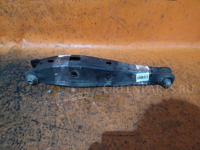 Рычаг на Toyota Mark II Blit GX110W, GX115W, JZX110W, JZX115W