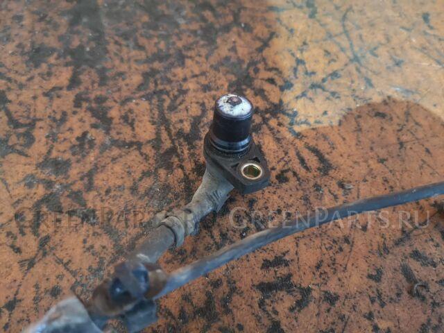 Датчик abs на Toyota Verossa GX110, JZX110