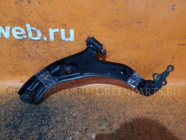 Рычаг на Nissan Sunny B15, FB15, QB15, SB15