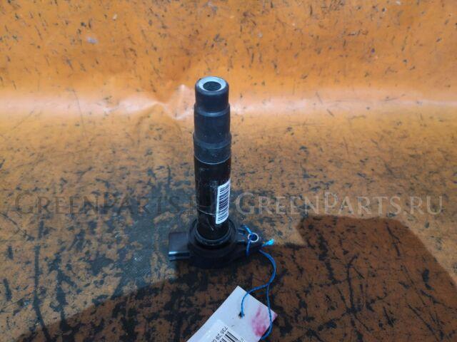 Катушка зажигания на Nissan Bluebird QU14 QG18DE