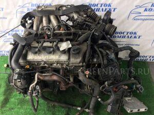 Двигатель на Toyota Estima MCR30W 1MZ-FE №0926939