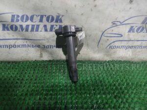 Катушка зажигания на Mitsubishi Outlander XL CW5W 4B12 FK0320 / 1832A016