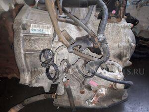 Кпп автоматическая на Toyota Sprinter Carib AE114G 4A-FE A241H-09A