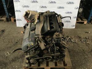 Двигатель на Bmw 320i WBAET 226S1 27385513