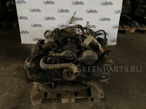 Двигатель на Subaru Impreza GG2 EL15 C871046