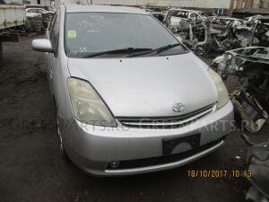 Привод на Toyota Prius NHW20 1NZ-FXE