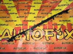 Крепление бампера на Toyota Corolla Axio NZE141 52576-12160