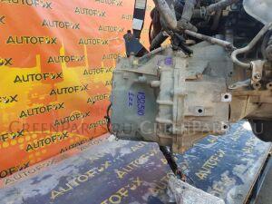 Кпп автоматическая на Toyota Allion ZZT240 1ZZFE U341E-02A.30500-2B840.30500-2B841.