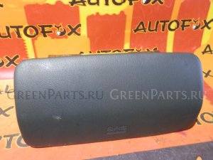 Подушка безопастности пассажирская на Mitsubishi Pajero V45 6G74