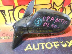 Зеркало на Toyota Opa ACT10