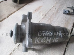 Насос ручной подкачки на Toyota Granvia KCH16 1KZTE