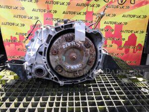 Кпп автоматическая на Toyota Corolla Fielder ZZE123 2ZZGE U240E-09A.30130-1A780.30500-1A780.30500-1A781.