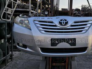 Ноускат на Toyota Camry ACV40