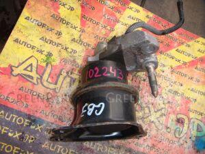 Подушка двигателя на Honda Freed GB3 L15A