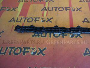Крепление бампера на Toyota Corolla Fielder NZE141 1NZFE 52575-13060