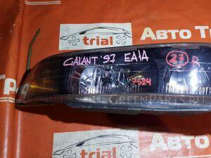 Фара на Mitsubishi Galant EA1A 4G93 75-24