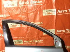 Замок двери на Toyota Camry ACV30 2AZ-FE