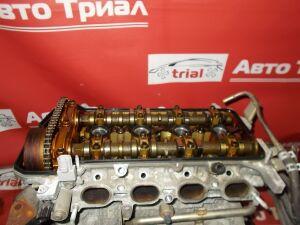 Двигатель на Toyota Platz NCP16 2NZ-FE