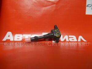 Катушка зажигания на Honda Fit Aria GD6 L13A